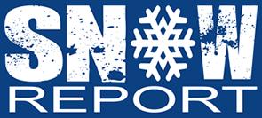 Snow Report SA