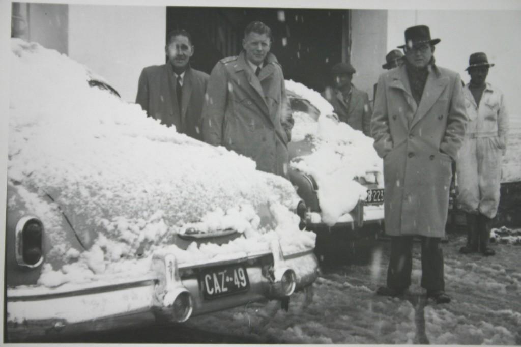 wsneeustorn 1953 017