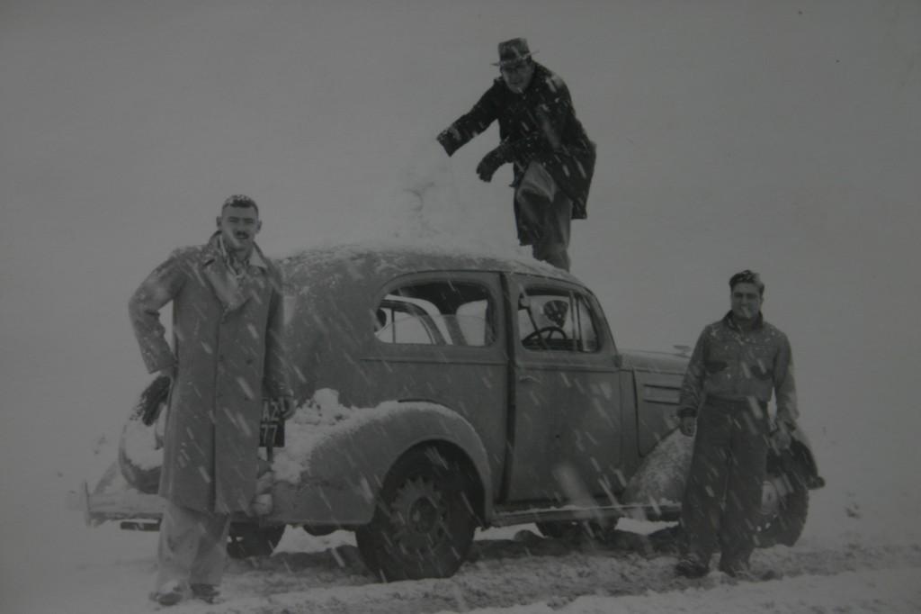 wsneeustorn 1953 047