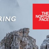 The North Face: Snow Report SA Clothing Sponsor 2015