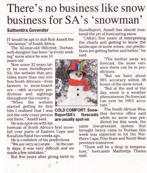 Port Elizabeth Herald