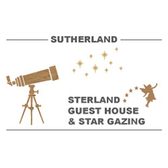 Sterland Guest House