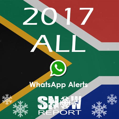 ALL WhatsApp Badges - 500 x 500