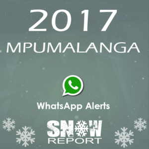 MPUMALANGA WhatsApp Badge - 500 x 500
