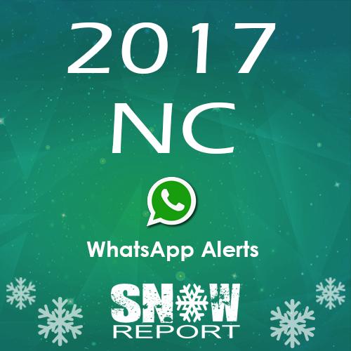 NC WhatsApp Badge - 500 x 500