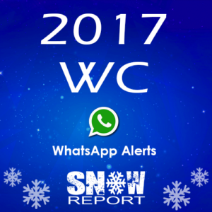 WC WhatsApp Badge - 500 x 500
