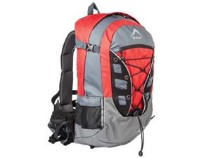 K-Way Kilimanjaro 28L Daypack