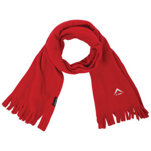 K-Way Thermalator Fleece Scarf