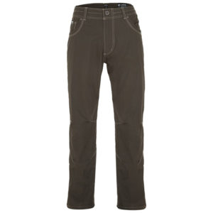 "Kuhl Mens 34"" Revolvr Trousers"