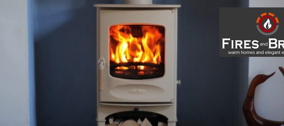 Stay Warm This Winter With These Top Tips From Fire and Braais!