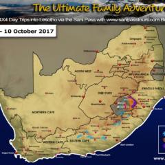 Snow Forecast : 9/10 October 2017